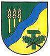 Beste Spielothek in Pischelsdorf in Steiermark finden